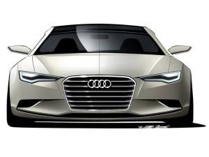 Audi, Car Girl Auto Broker
