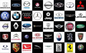 Car Girl Auto Broker